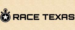 Race Texas